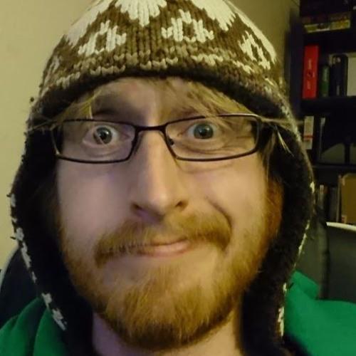 Lee Prew's avatar