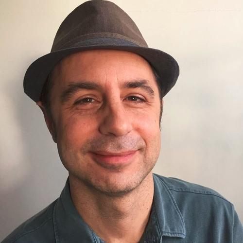 SeanRasmussen's avatar