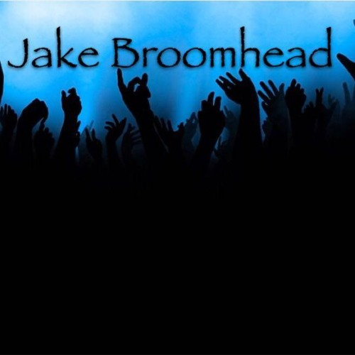jake.broomhead's avatar