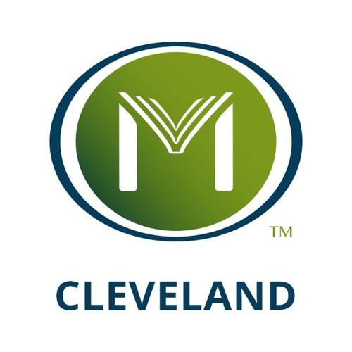 Moody Radio Cleveland | Free Listening on SoundCloud