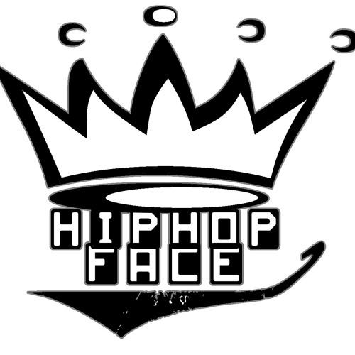 Fabio Luiz -HIP HOP FACE's avatar