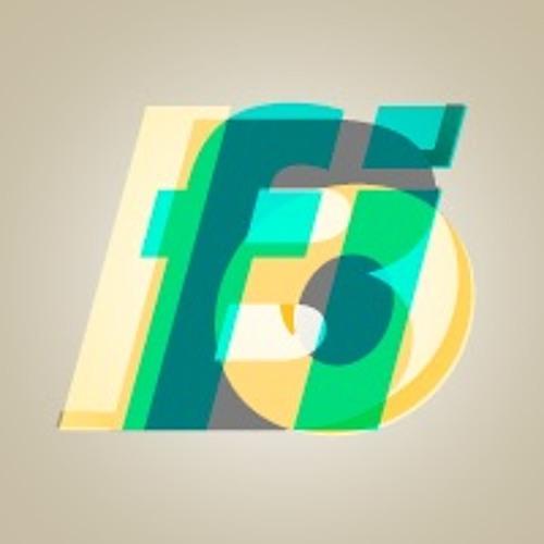 b-lo-fi's avatar