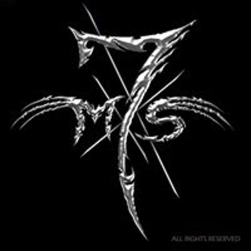 Seven Main Sins's avatar