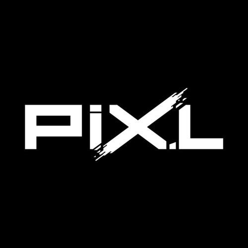 pix_L's avatar