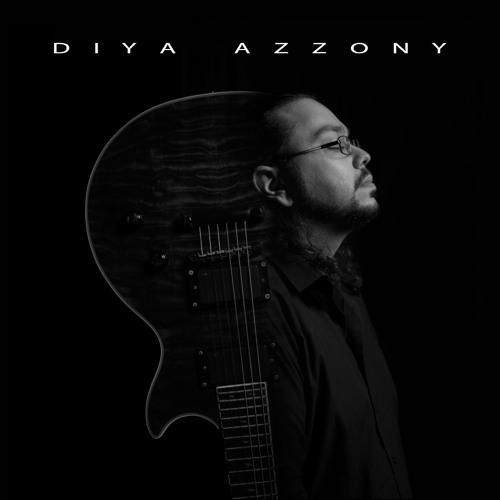 Diya Ahmed Azzony's avatar