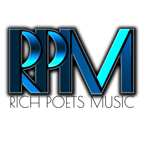 Rich Poets Music's avatar