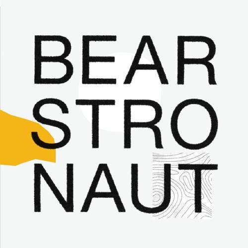 Bearstronaut's avatar