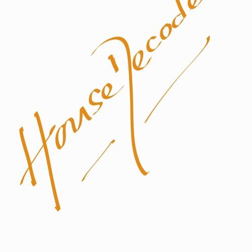HouseDecoded's avatar