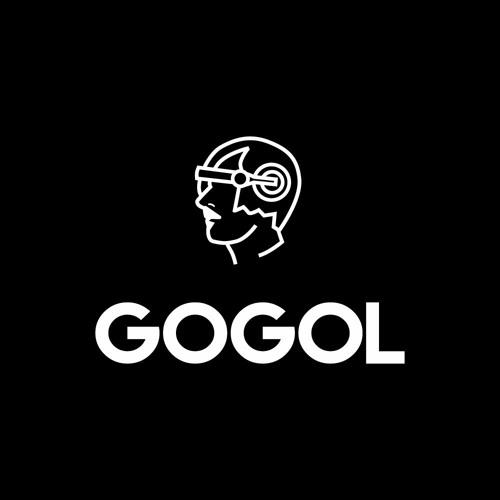 GOGOL's avatar