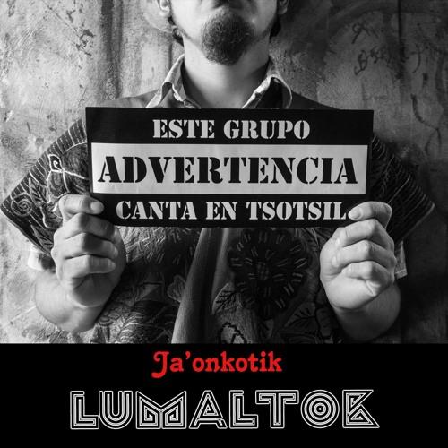 Lumaltok's avatar