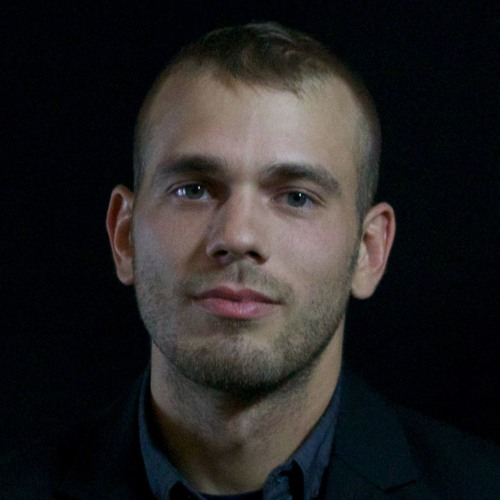 Brian Parkhurst's avatar