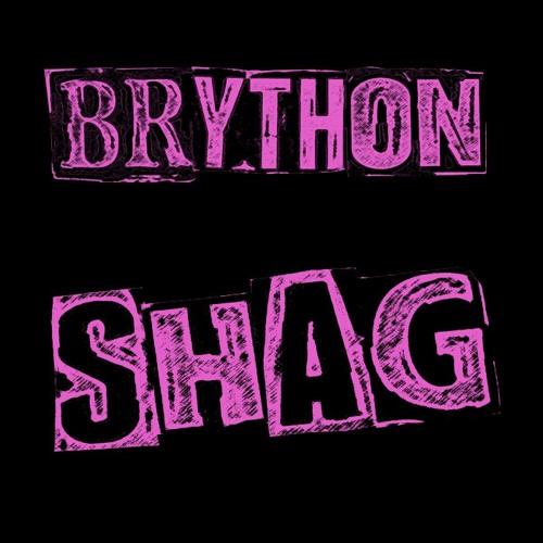 Brython Shag's avatar