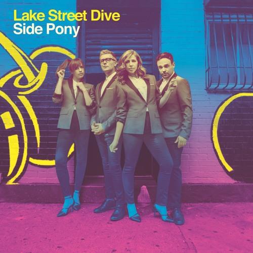 Lake Street Dive's avatar