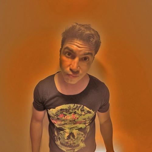 CORTEZ kin9dance's avatar