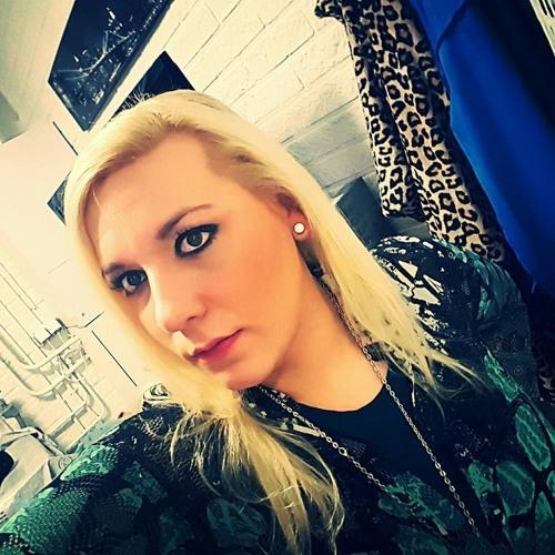 Lisa van der Kemp's avatar