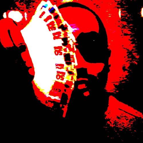 Bobby Menezes's avatar
