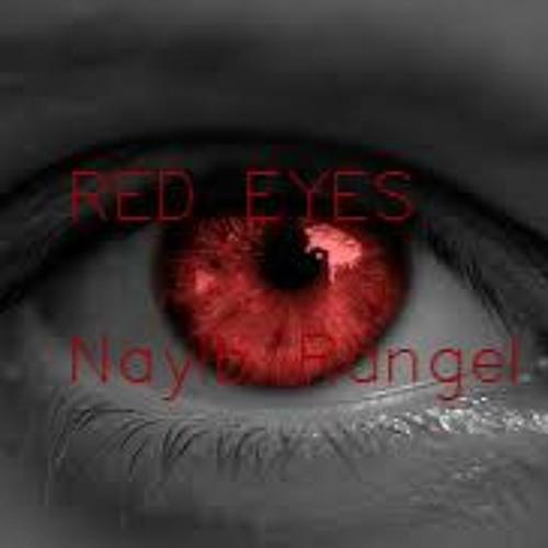 Nayib Rangel Sanz's avatar