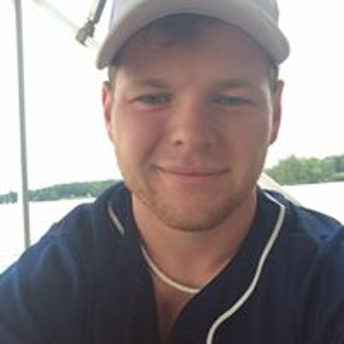 Brad Beyner's avatar