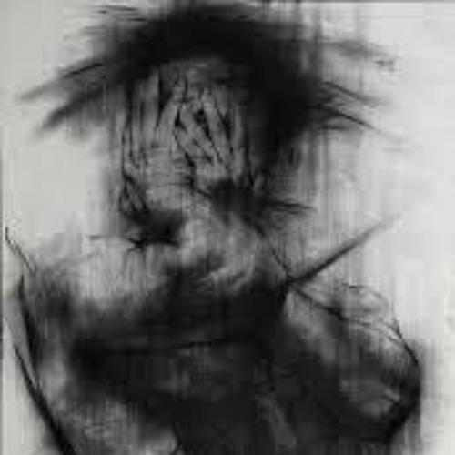 Federico Castelli's avatar