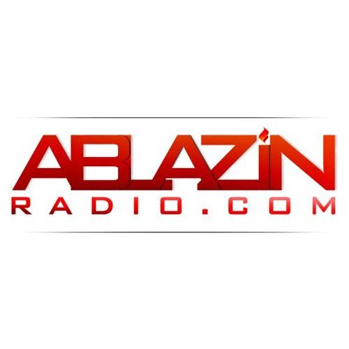 Ablazin Radio's avatar