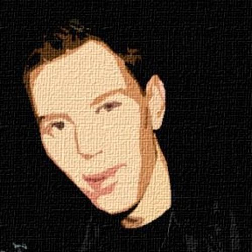 Black Russian's avatar
