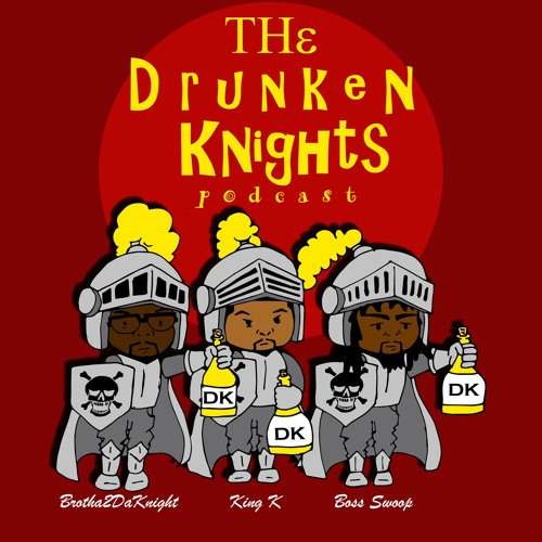 The Drunken Knights's avatar