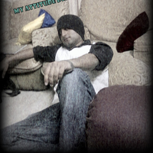 Talha Noor Khan's avatar