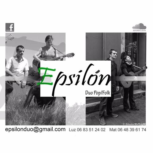 epsilon-bordeaux's avatar