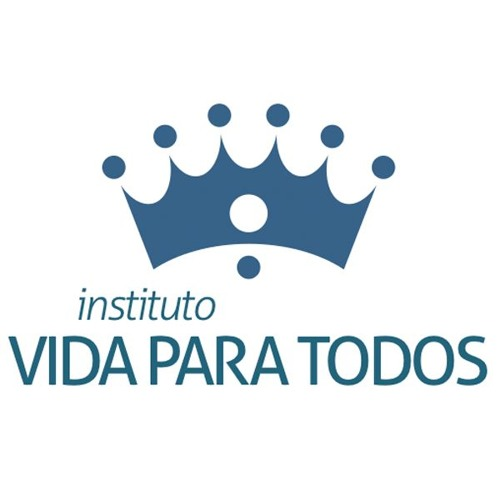 Instituto Vida Para Todos's avatar