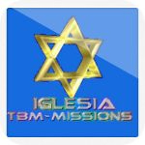 Iglesia TBM-MISSIONS's avatar