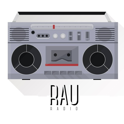 Radio Rau's avatar