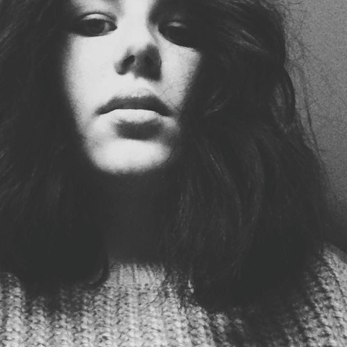 amberrosetoday's avatar