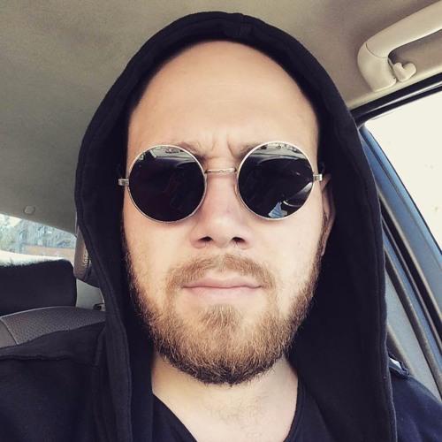 Rock5tar's avatar