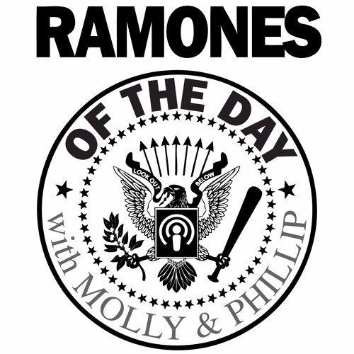 Ramones of the Day's avatar