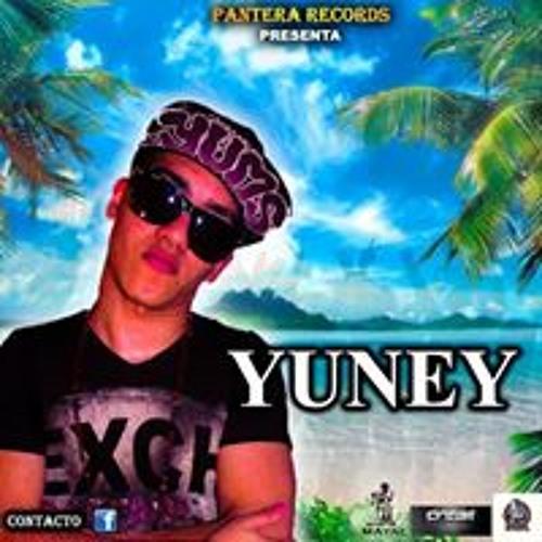 Yuney Dias Hernandez's avatar