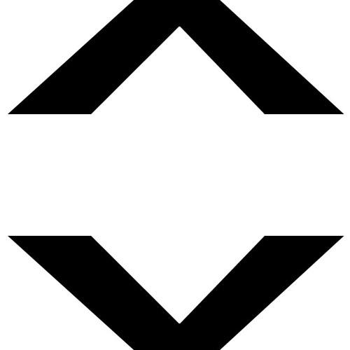 vinn's avatar
