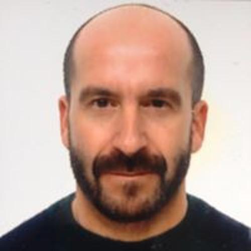 discopaulo's avatar