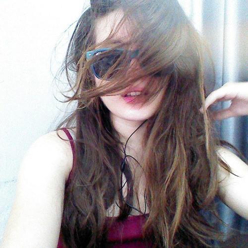 Ana Gutiérrez's avatar