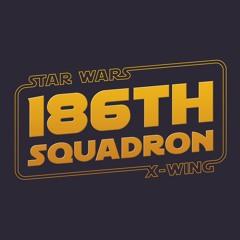 186th Squadron Podcast