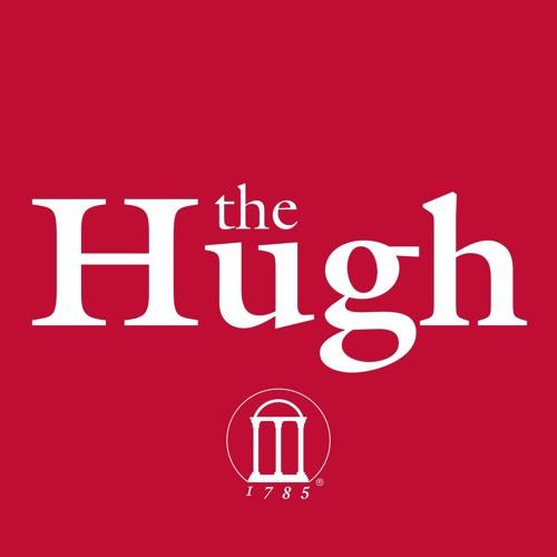 Hodgson School's avatar