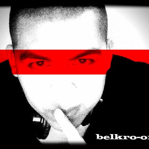 Belkro-one's avatar