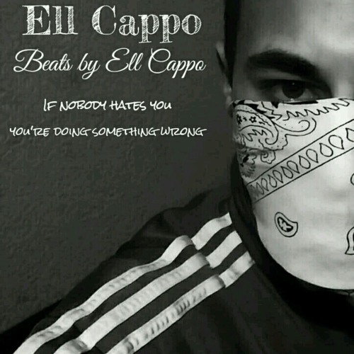 Beats by Ell Cappo's avatar