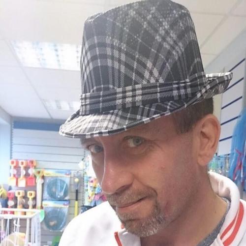 Andrew Hesford 2's avatar