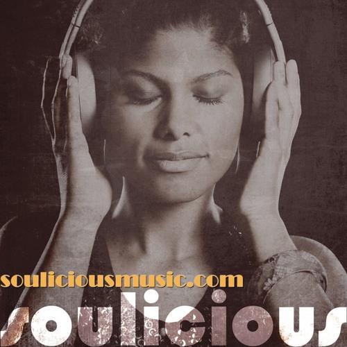 Souliciousmusic's avatar