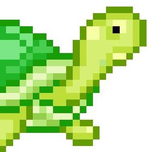 PerksOfBeingATurtle's avatar