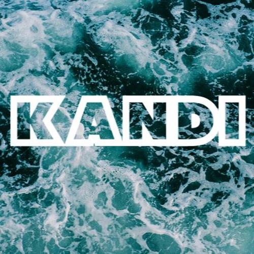 KAAANDI's avatar