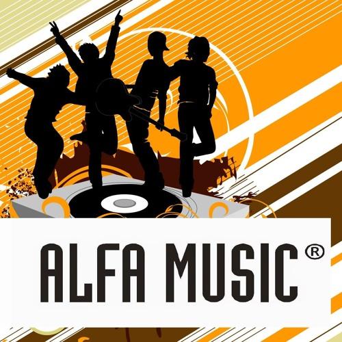 Alfa Music's avatar