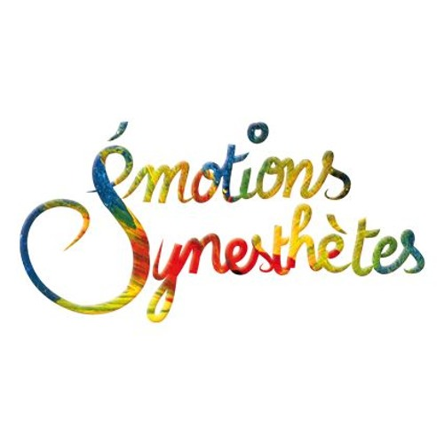 Emotions Synesthètes's avatar
