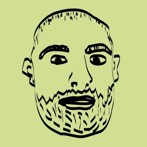 edi.t's avatar