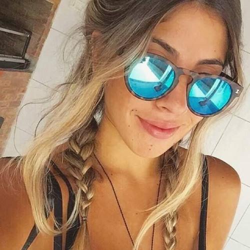 Taynara Regueira's avatar